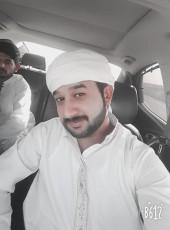shakeel, 29, Pakistan, Lahore
