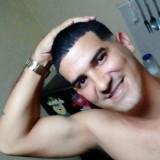 Arniel, 29  , Matanzas