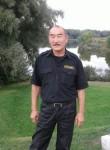 Oleg, 53  , Ozherele
