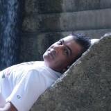Petros Delotas, 18  , Afantou