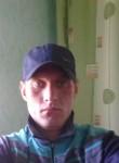 oleg, 31  , Tuzha