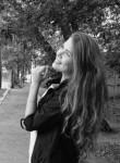 Kristina, 23  , Daun
