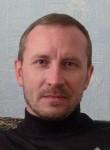 Игорь, 52 года, Саранск