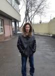 igorek, 48, Moscow