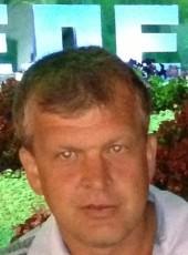Andrey, 47, Russia, Armavir