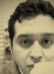 Alfred, 28  , Villahermosa