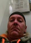 David, 47  , Henderson (State of North Carolina)
