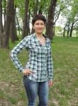 Natalya, 34, Samara