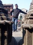 Nabin Joshi, 31  , Kathmandu