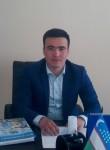 ODIIL, 25, Tashkent