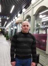 Mihai, 48, Republic of Moldova, Chisinau