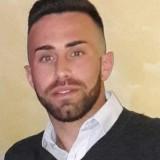 Elio, 31  , Cornate d Adda