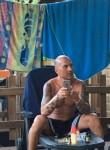 mauro, 51  , Rovereto