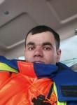 Sarvar, 36, Moscow