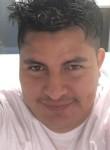 Lukas mendez, 29  , Bethesda