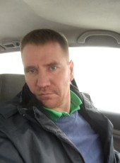 Vladimir, 39, Russia, Saint Petersburg