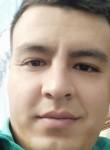 Jaxongir, 28  , Bukhara
