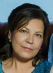 Marina, 44  , Rossosh