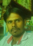 Pradip, 18  , Ambattur