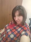 Zhenya, 32  , Divnoye