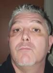 Jose Antonio, 49  , Soacha