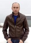 Andrey, 37  , Novoaltaysk