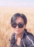 Damelya, 33  , Astana