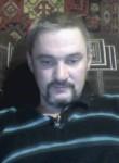 Dmitriy Zykov, 44  , Kirov (Kirov)
