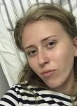 Tina, 18, Saint Petersburg