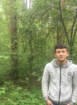 zhakhongir, 19  , Vidnoye