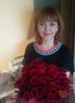 Viktoriya, 61, Moscow