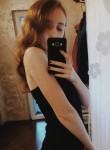 Ангелина, 19 лет, Київ