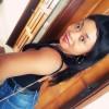 Francette, 29 - Just Me Photography 1
