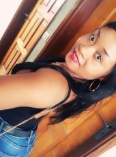 Francette, 28, Ivory Coast, Abobo