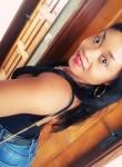 Francette, 28  , Abobo