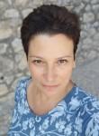 Ekaterina, 47, Khimki