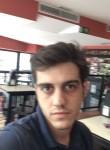 jose, 19 лет, Molina de Segura
