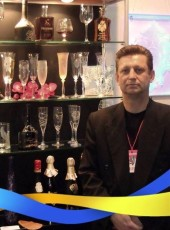 Vitaliy, 45, Ukraine, Kiev