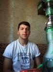 Damir, 18, Lvovskiy