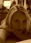 CherryPie, 32, Moscow