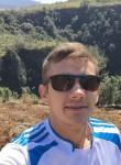 Eduard, 28  , Diepsloot