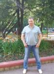 Viktor, 56  , Zheleznodorozhnyy (MO)