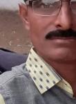 Patel Rakesh, 50  , New Delhi