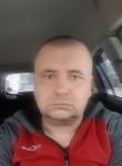 VLADIMIR , 38, Seversk