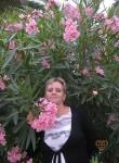 Yuliya, 41, Samara
