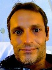 Davide, 39, Belgium, Brussels