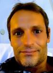 Davide, 38  , Brussels