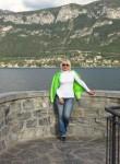 Irina, 55, Brilon