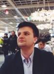 Sergey, 25  , Khimki