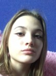 Dasha, 19  , Vereshchagino